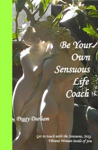 Be_Your_Own_Sensuous_Cover_for_Kindle