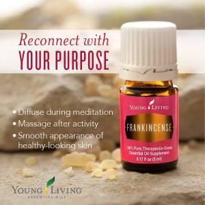 frankincense-compliant-micro (2)