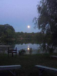full-moon.jpg.jpg